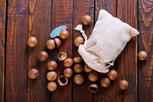 ulei-de-macadamia