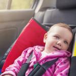cu-copilul-in-masina