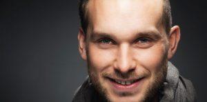 Masajul prostatei: cum să faci Competent despre sănătate pe Prostaffect